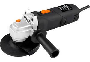 Шлифмашина угловая VERTEX VR-1517 125mm
