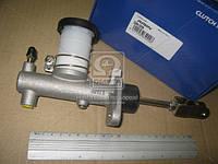 Главный цилиндр сцепления (Производство AISIN) QN-028