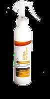 Ultra Hair System ― Спрей для Восстановления и Роста Волос.  Цена производителя. Фирменный магазин.