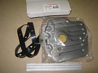 Фильтр КПП LEXUS RX, TOYOTA CAMRY (Производство Interparts) IPTS-115AS