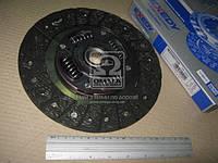 Диск сцепления (Производство EXEDY) MZD007US
