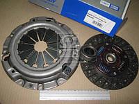 Сцепление, комплект MAZDA Xedos 6 (CA) 1.6 92-00 (Производство EXEDY) MZK2083