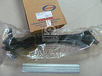 Рычаг подвески HONDA ACCORD задней верхний правый (Производство GMB) 0205-0231