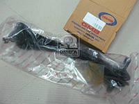 Рычаг подвески HONDA ACCORD задней верхний правый (Производство GMB) 0205-0232