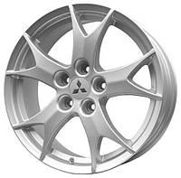 Литые диски Replica Mazda (M083) R16 W6.5 PCD5x114.3 ET46 DIA67.1 (HB)