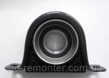Подвесной подшипник Iveco New Daily, Turbo Daily, DAF OEM 42530546 D=40x22x168