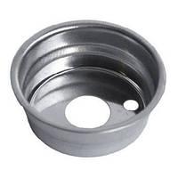 Стакан фильтра №2 для кофеварки DeLonghi 6032102400