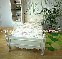 Кровать «Алиса классик»