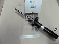 Амортизатор подвески FORD FIESTA 5 JH JD MAZDA 2 передний правый B4 (Производство Bilstein) 22-111777