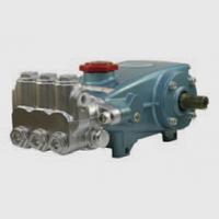 Аппараты высокого давления CAT стандартная R+M Nr. 131140