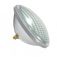 Лампа светодиодная AquaVita PAR56-546LED RGB, 35Вт, фото 1