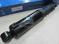 Амортизатор задний левый (газ) (Производство Mobis) 553202B000
