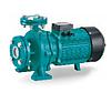Насос Aquatica LEO XST32-160/15, 1.5квт, Hmax 23.7м, Qmax 18м³/ч, 380V, поверхностный центробежный