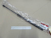 Амортизатор крышки багажника левый Kia Sorento 02-06 (производство Mobis) (арт. 8,17713E+25), ACHZX