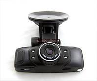 Видеорегистратор GS5000. GPS, Full HD