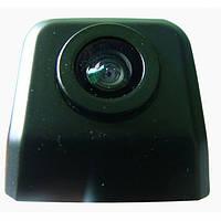 Камера заднего вида Prime-X MCM-15 Black