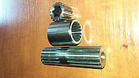 Втулки привода насоса НШ-10 на грейдер ГС-14.02