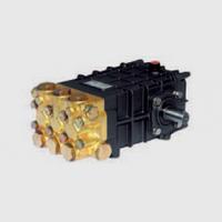 Аппараты высокого давления UDOR R+M Nr. 171021200