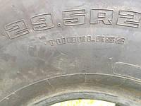 Goodyear 29.5R25 (Нові) L5