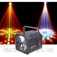 Светоприбор LED 022
