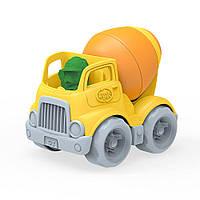 Green Toys - Миксер-грузовик, фото 1