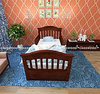 Кровать «Валетта»
