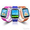 Детские умные часы Smart baby watch Q60S - 620 грн !