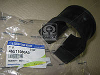 Втулка крепления рулевой рейки (Производство SsangYong) 46511080A0