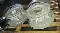 Ступица заднего колеса на грейдер ГС-14.02 ДЗ-143 ДЗ-180