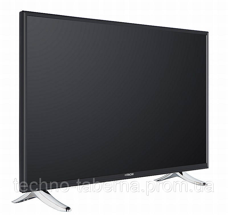 Телевизор hitachi инструкция бесплатно