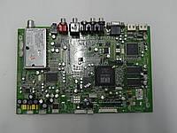 Main 32l03