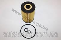 Фільтр масла Automega 180040710