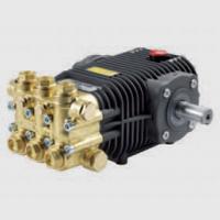 Помпы высокого давления COMET Premium R+M Nr. 172045500
