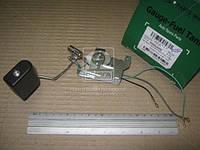 Датчик уровня топлива (Производство PARTS-MALL) PDA-501