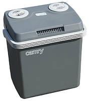 Термосумки и портативные холодильники CAMRY CR 93