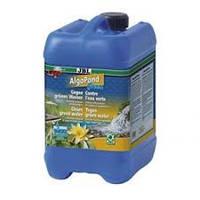 JBL AlgoGreen 5л-средство для борьбыс цветением воды в декоративном водоеме (26067)