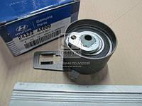 Ролик натяжения ремня грм (Производство Mobis) 243224X000