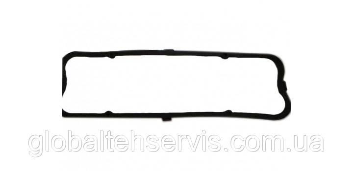 Прокладка крышки клапанов Д3900 №36811122 на погрузчик Балканкар