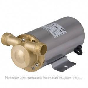 Forwater W15G-15(повышенние давления)