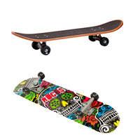 Скейты, скейтборды для детей и взрослых