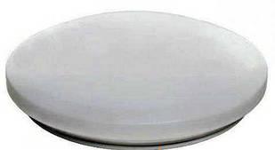 Накладной LED светильник Lemanso 12W 1080LM 6400K круг / LM417