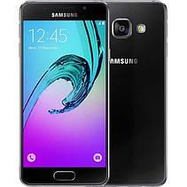 Samsung Galaxy A3 2016 A310