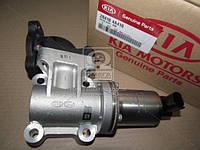 Клапан egr (Производство Mobis) 284104A410
