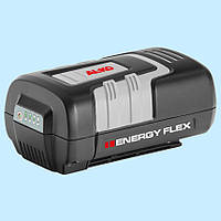 Аккумуляторная батарея Energy Flex 4.0 А/час, 36 В