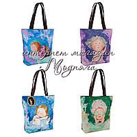 Яркая женская сумка | Сумка  KITE Gapchinska 921
