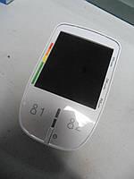 Тонометр манжетный MD16463, фото 1
