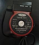 Насос повышения давления Cristal AS15–11, фото 2