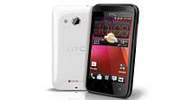 Чехлы для HTC Desire 200