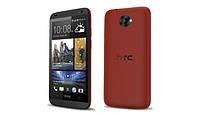 Чехлы для HTC Desire 210