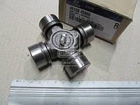 Крестовина вала карданного (Производство Mobis) 4915045000